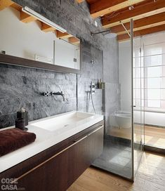 casa-motta-pecchio-bagno