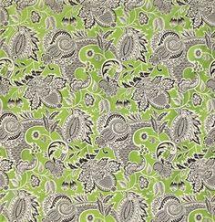 Lorca Fabric Yolanta | TM Interiors Limited