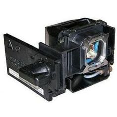 Replacement for Epson V13h010l37 Bare Lamp Only Projector Tv Lamp Bulb by Technical Precision