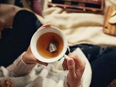 Miles de personas en el mundo no pueden dejar de tomar café ni un solo día. Pero, ¿qué pasa con el té?
