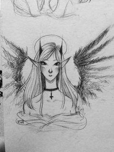 Sketchy sketchy