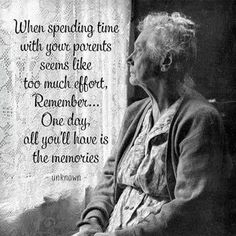 15 Best Missing Mom Quotes on Mother's Day that will make you feel better. In loving memory of your Mom, Always on my mind, Forever in my heart Love Your Parents Quotes, Missing Mom Quotes, Mothers Day Quotes, Quotes For Kids, Family Quotes, Quotes To Live By, Quotes Children, Respect Parents Quotes, Wisdom Quotes