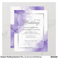 Budget Wedding, Budgeting, Rainbow, Weddings, Abstract, Silver, Rain Bow, Summary, Rainbows