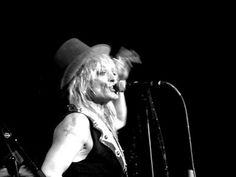 Michael Monroe at Virgin Oil, Helsinki in black and white photography on August By Satu Ylavaara Photography Michael . Black And White Photography, Virginia, Black White Photography, Bw Photography