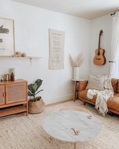 hygge home - hygge decor - homebody aesthetic - cozy bedroom - cozy living room . - hygge home – hygge decor – homebody aesthetic – cozy bedroom – cozy living room – interio - Boho Living Room, Cozy Living Rooms, Living Room Interior, Home And Living, Living Room Decor, Bedroom Decor, Cozy Bedroom, Small Living, Modern Bedroom