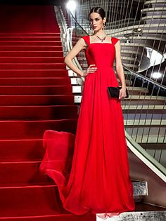 Günstige Celebrity Kleider Online   Celebrity Kleider für 2016