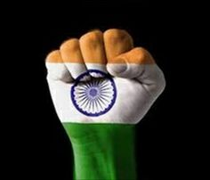 Universal Consulting Service: 7 Basic Facts of Indian Education History Indian Independence Day, Independence Day Images, Happy Independence Day, Indian Flag Wallpaper, Indian Army Wallpapers, Indian Freedom Fighters, Best Whatsapp Dp, Flag Photo, Republic Day