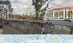 Stephan Bauer: Thank you for visit my Blog @ eu-nl-nordholland-am...
