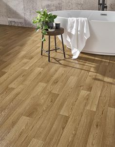 Our Imperia Vinyl Range offers an array of styles to suit your design and practicality needs 🙌 Use code BLACK10 at the checkout to receive an extra 10% off in our Black November Sale 💰 📷 Imperia Hartford Oak Vinyl 🛒 Order your Free Samples today! #FlooringSuperstore #Flooring #FlooringTrends #WoodFlooring #EngineeredWood #Interiors #Interior #Laminate #Vinyl #Lvt #Carpet #Carpets #InteriorDesign #Decor #Decorating #HomeDecor #Renovating #HomeSweetHome #Bedroom #LivingRoom #Kitchen
