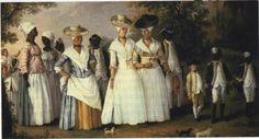 http://maria-antonia.justgoo.com/t2222p90-outre-mer-les-iles-a-sucre-lesclavage