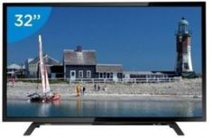 Despite TV screen sizes getting ever bigger in recent years, is still the preferred option for many people shopping . Tv Led 32, Tv 32, Smart Tv, Cabo Hdmi, Tv Trays, Usb, Tv Videos, Best Tv, Recipes