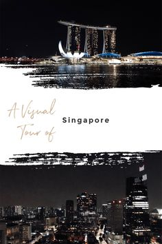 Dreaming of our next adventure to this South East Asian metropole. Virtual Travel, Virtual Tour, Travel Around The World, Around The Worlds, Singapore Sling, Ways To Travel, Throughout The World, Asia Travel, Travel Inspiration