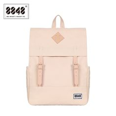 60a946e819 Women S Casual Backpacks Popular European American Style School Bags For  College Student Sample Patchwork Knapsack 173002003