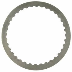 NEW PRODUCT ANNOUNCEMENT: Check out Alto part # 196705W, it is a 3-5 Reverse Waved Clutch for the GM 6T70/75 and Ford 6F50/55 transmissions. #AltoProducts #GM #Ford #transmisson
