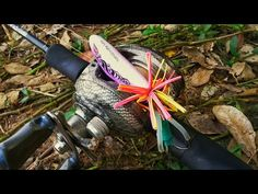 Casting a snakehead fish in the river - jump frog auto wtd RADA Fishing Videos, Fishing Lures, It Cast, Youtube, Fishing Jig, Youtubers, Youtube Movies, Bass Fishing Lures