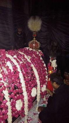 aboot Imam Zain-ul-Abideen (A.S) - Hyderabad Pakistan  (25 Muharram -1438 / 2016 - Tando Thoro Mirza Muhallah Hyderabad Pakistan)  Photography: Wasim Raza Mirza  Shia Multimedia Team - SMT http://ift.tt/1L35z55