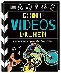 Die 10 Besten Geschenkideen Fur 10 Bis 13 Jahrige Jungs Madels Coole Videos Musikbuch Videos