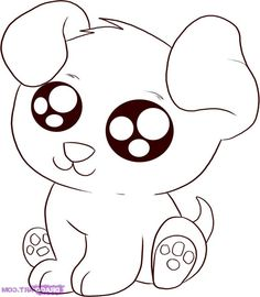 download and print these cute baby animals coloring pages for free description from azcoloring