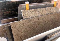 33 Best Granite Remnants Images Granite Remnants