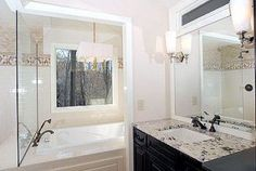 Affordable Interior Design Online | Angies List