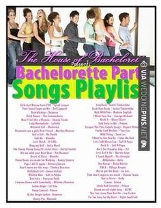 1000 Images About Wedding Songs 2016 On Pinterest