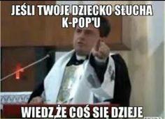 #wattpad #losowo 🖕Tytuł👆