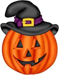 Halloween Pumpkin Images Clip Art.2179 Best Halloween Clip Art Images In 2019 Halloween