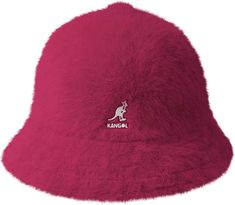 41103881f74 KANGOL Kangol Furgora Casual Bucket Hat.  kangol   Bucket Hat