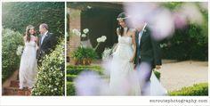 Wedding Photographer Barcelona, Costa Brava and Ibiza - http://enroute-blog.com/joan-ma-miriam-can-mora-de-dalt-wedding-photography/