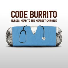 Chipotle Mexican Grill--very casual order at the counter