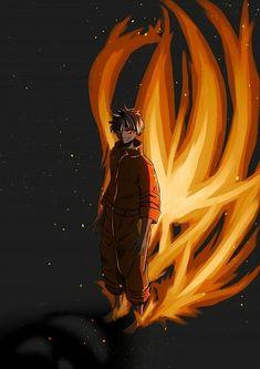 Otaku Anime, Anime Guys, Manga Anime, Anime Art, Shinra Kusakabe, Fantasy Character Design, One Punch Man, Anime Shows, Digimon