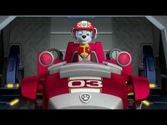 Racing into a cinema near you, it's Get pup-pared for all the action when it lands in cinemas October 3 🐶 Diy Toys For 1 Year Old, Rescue Vehicles, Miraculous Ladybug Anime, Paramount Pictures, Paw Patrol, Action Figures, Pup, Pikachu, Thanksgiving 2017