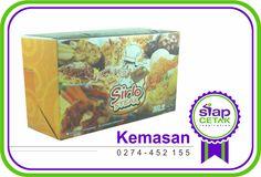 Pemesanan cetak packaging bisa mengunjungi http://siapcetak.in/produk/cetak-packaging/