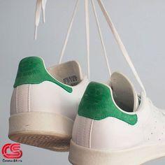 Adidas Parley Riciclati Oceano Di Plastica (1580 × Sostenibile 1185)
