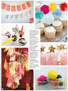 Issue 14 - Mollie Makes. Amazing!