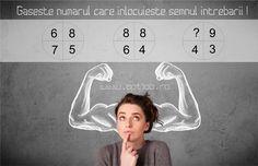 #aptjob #quiz