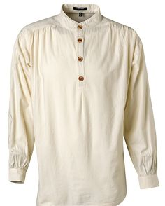Image result for upcycled men's dress shirts for costumes