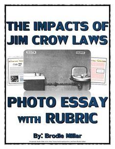 nuremberg laws essay