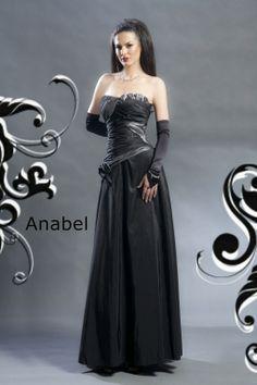 http://www.vitrinafashion.eu/webshop/cocktail-dresses/faith/detail/270/dress-anabelle.html