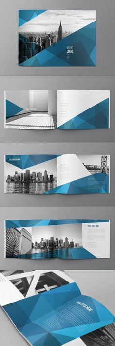 #Graphic #Design http://midisenocostarica.com/