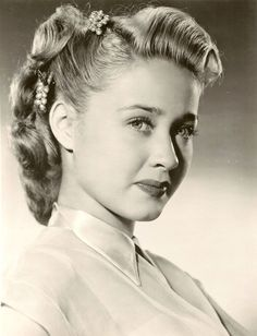 Jane Powell  http://ru-oldmovie.livejournal.com/101284.html#cutid1