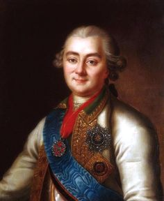Alexei Grigoryevich Orlov, lived 1737–1808, brother of Gregory, was by far the ablest member of the Orlov count family, and was also remarkable for his athletic strength and dexterity. In the palace revolution of 1762 he played an even more important part than his brother Gregory. It was he who conveyed Peter III to the chateau of Ropsha and murdered him there with his own hands.