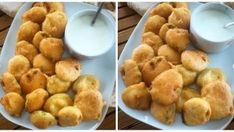 Kabak Tempura Tarifi Beef Recipes, Low Carb Recipes, Cake Recipes, Vegan Recipes, Healthy Eating Tips, Healthy Nutrition, Vegetable Drinks, Sourdough Bread, Mushroom Recipes