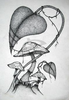 91 Best Cool Drawings Images Drawings Cool Drawings