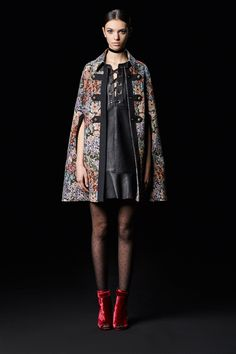 Just Cavalli Pre-Fall 2017 Collection Photos - Vogue