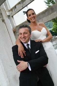 photographe mariage lyon crédit photo : Hubert Vast