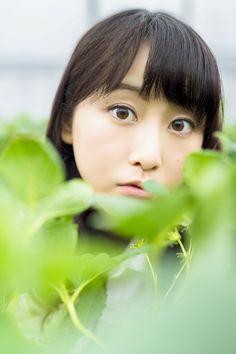 Matsui Rena