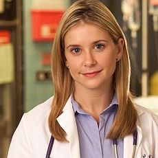 Kellie Martin as Lucy Knight Best Tv Shows, Favorite Tv Shows, David Krumholtz, Kellie Martin, Best Pictures Ever, All In The Family, Classic Tv, Celebs, Celebrities