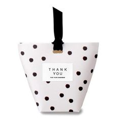 new Black dot round print Paper Box For Candy Storage Boxes Gift Packaging wedding birthday party favor box multiuse is part of Candy party favors, Christmas gift box, Sweets gift, Party favor b - Candy Party Favors, Party Favor Bags, Birthday Party Favors, Gift Bags, Jewelry Packaging, Gift Packaging, Plastic Bag Storage, Storage Boxes, Storage Ideas