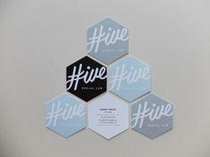 Hive Social Lab by Project M Plus